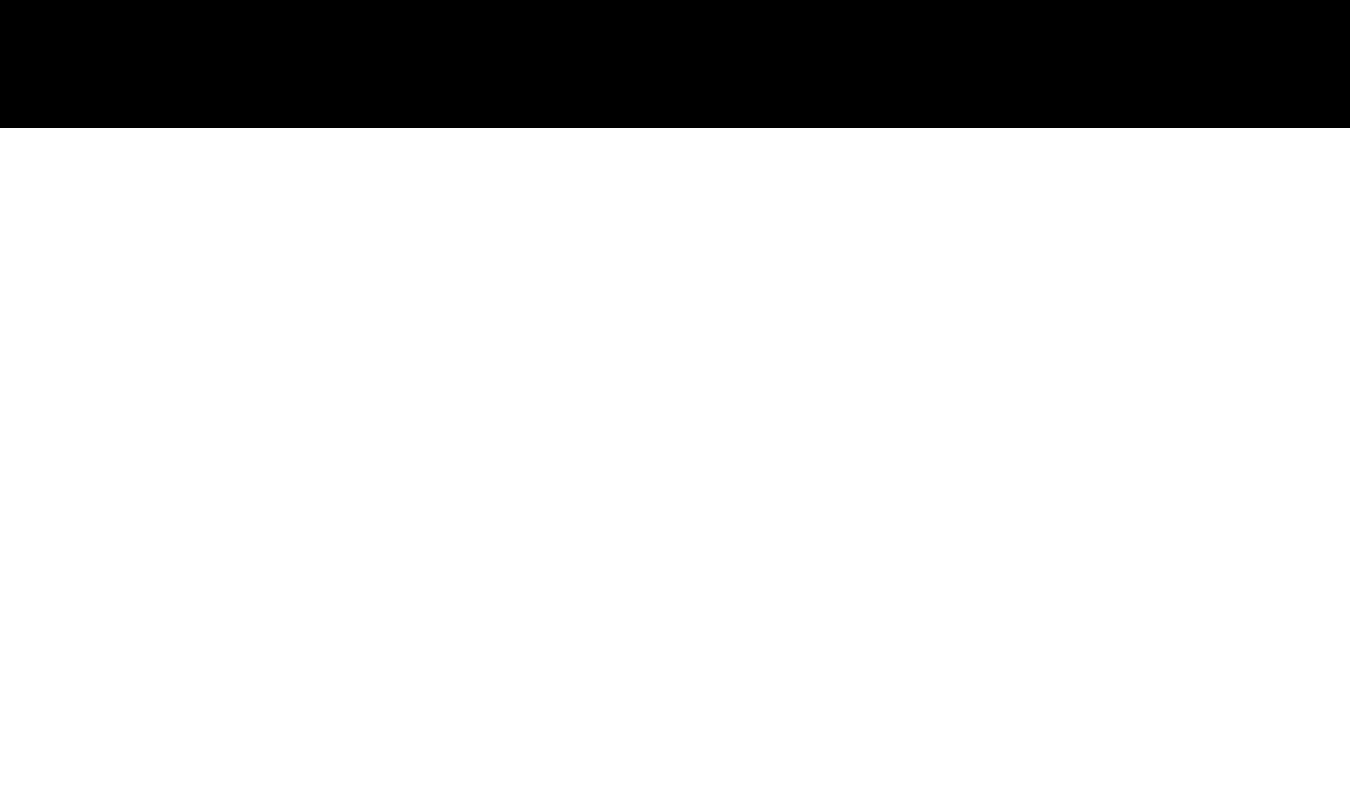 magniback-1